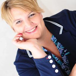 Stefanie Velten - SV Social Media Consulting - Haan