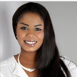 Aminata Alcindor's profile picture