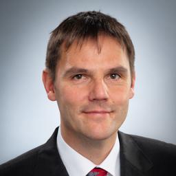 Ralf Peix - GSI - Gesellschaft für Schweißtechnik International mbH NL SLV Hannover - Hanover