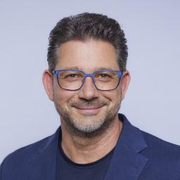 Stefan Lingner - Lingner Consulting New Media - Heilbronn