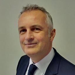 Wilhelm R Kreutzberg Account Manager Vw Group Magna Exteriors Gmbh Xing