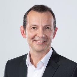 Dipl.-Ing. Stefan Schnell - Büro für Innenarchitektur - Detmold