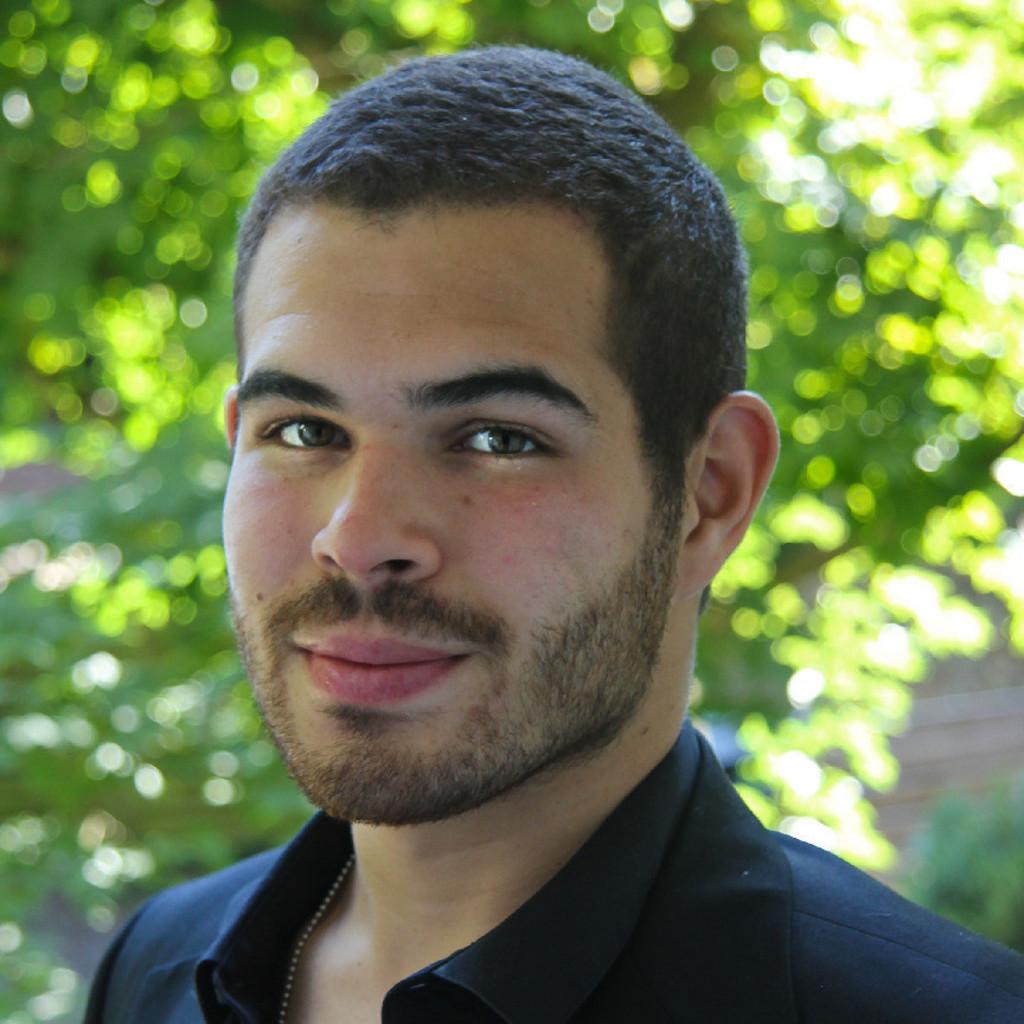 Eduardo Sieber's profile picture