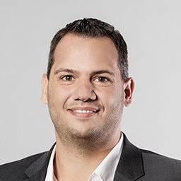 Raphael Crivelli's profile picture