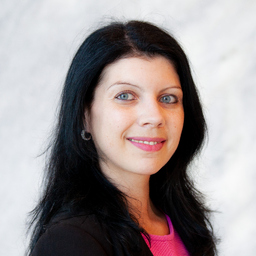 Julia Borecky - Raiffeisen Bank International AG - Wien