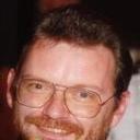 Thomas Kehl - Mannheim