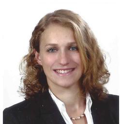 Antonia Purrer's profile picture