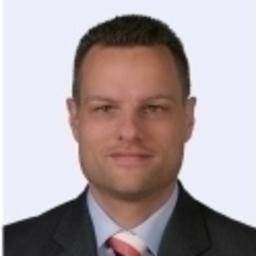 Roman Eric Hofmann