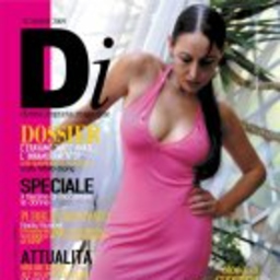 Dr Valeriana Mariani - Donna Impresa Magazine - Porto San Giorgio
