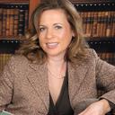 Susanne Amrein-Fischer - Basel