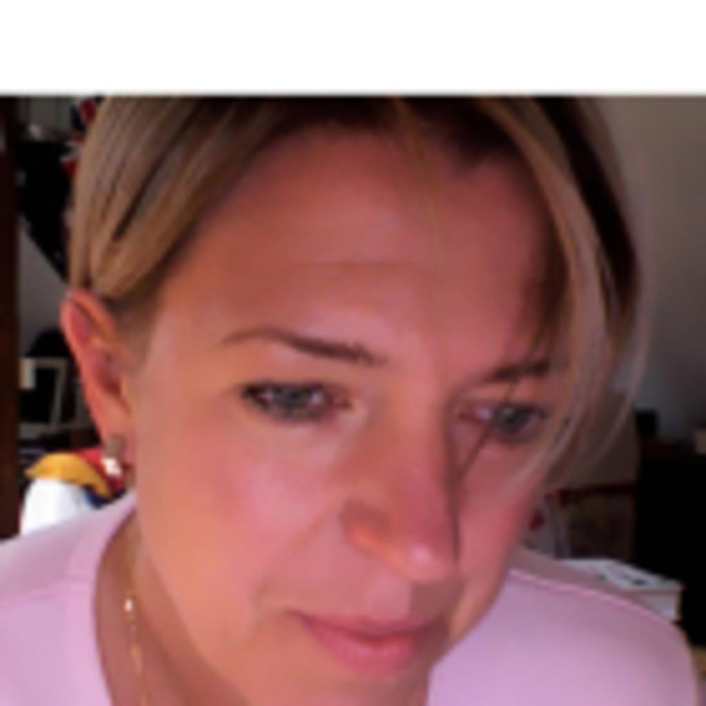 Ragna Bolender's profile picture