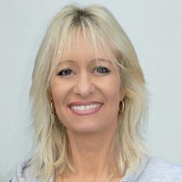 Sandra Schenk