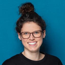 Laura Forster - Infineon Technologies - München