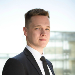 Aleksander Hajman's profile picture