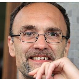 Matthias Trenkle - tth medienservice Berlin - Berlin