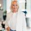 Angela Waerdt - Bremen