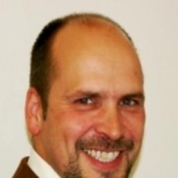 Heinz Kastenholz's profile picture
