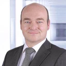 Dr Karsten Tauber - DiaSys Diagnostic Systems GmbH - Frankfurt am Main