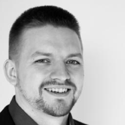 Andreas Löcken - Technische Hochschule Ingolstadt - Ingolstadt