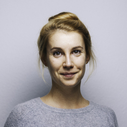 Klara Zietlow - ADVERB – Agentur für Verbandskommunikation - Berlin
