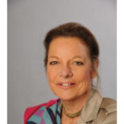 Cornelia Hackenbruch - MSWW PR-Agentur Redaktionsteam Wilfried Wadsack e.K. - Freiburg im Breisgau