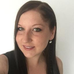 Isabelle Bohrer's profile picture
