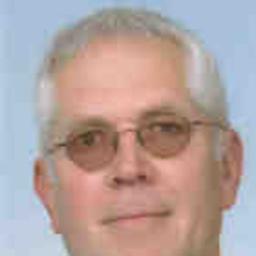 Helmut Stübler - msr-technik Stübler - Heidenheim