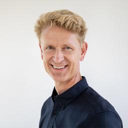 Matthias Fricke - Initiative Musik gGmbH - Berlin