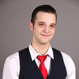 Michael Chytiris's profile picture