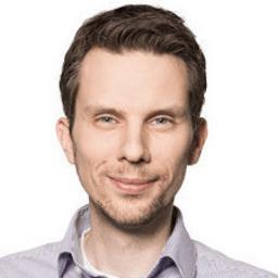Christian Birnkraut's profile picture