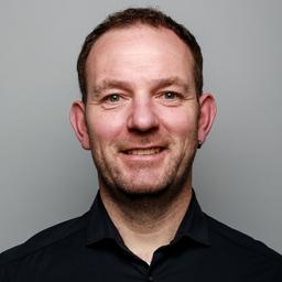 Markus Pawlinka - J. Wagner GmbH - Markdorf