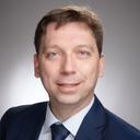 Torsten Krause - Deutschland