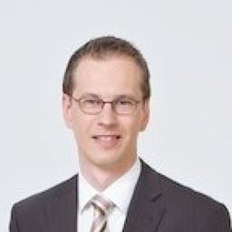 Dr. David Mayrhofer - umdasch The Store Makers - Amstetten