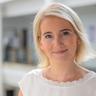 Svenja Hildebrandt