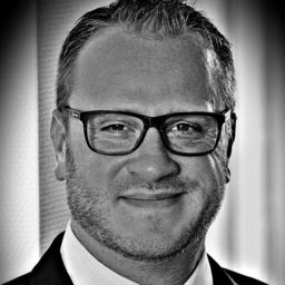 Marcus Tölle - ERGO Beratung und Vertrieb AG - Dortmund