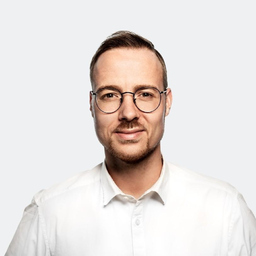 Lukas Borgelt's profile picture