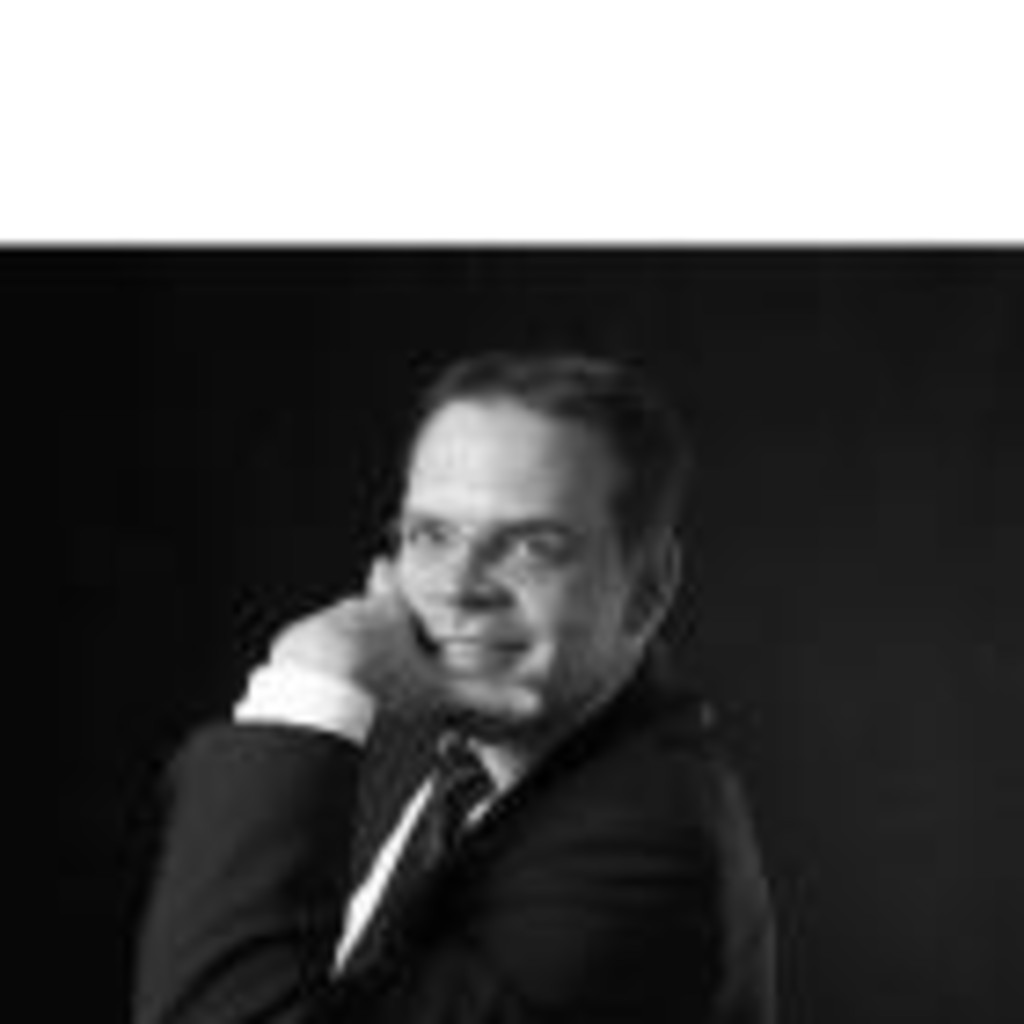 Sven Berggreen's profile picture