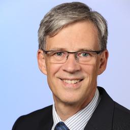 Dr Hans König - Unternehmensberatung - Linsengericht