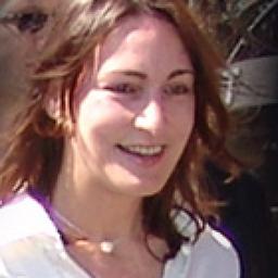 Mag. Sandra Fritsche - Freigeist Inc. - Seefeld