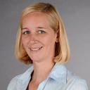 Sarah Huber