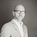 Ulf Meyer - Hamburg