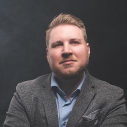 Philipp Kerstens's profile picture