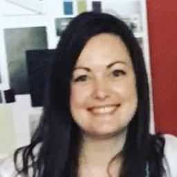 Laura Heard - BrandArt Ltd - Colchester