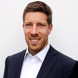 Heiko Störkel - DQS CFS GmbH - Deutsche Gesellschaft für Nachhaltigkeit - Frankfurt am Main