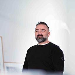 Florian Schaper's profile picture