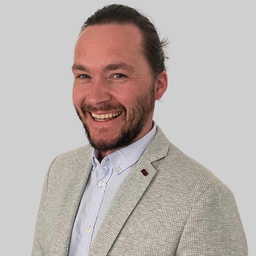 Christian Weber - Enterprise Rent-A-Car - Braunschweig