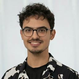 Tarik Bozdemir's profile picture