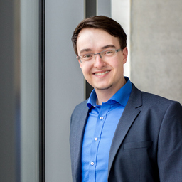 Christian Hansen - yellow IT GmbH - Regensburg
