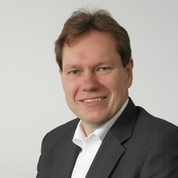 Jürgen Cappell