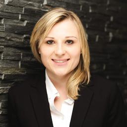 Nicole Nierobisch - Hochschule Niederrhein - Hagen